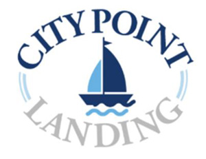 City Point Landing